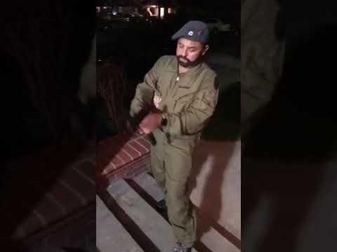 Che-Kikaz (видео)