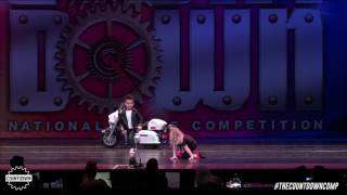 These 4 Year Olds Will Blow Your Minds | DIESEL ROJAS