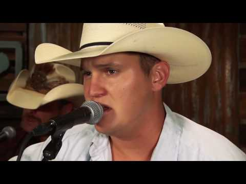 Forever and Ever Amen Randy Travis Cover