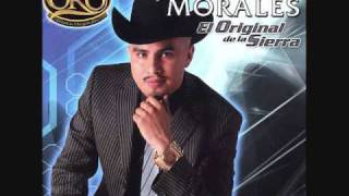A donde vayas (audio) Jessie Morales