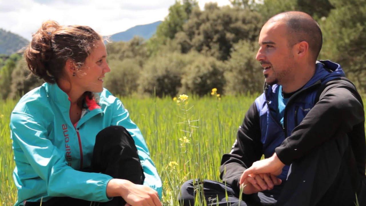 Grifone de los Pirineos - Capítulo 2 / Huesca
