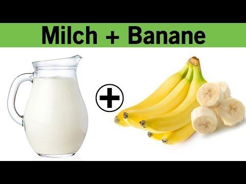 5 Lebensmittelkombinationen, die deiner Gesundheit schaden!