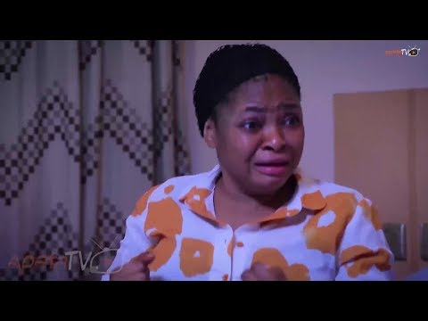 Efuufu 3 Yoruba Movie 2020 Now Showing On ApataTV+