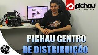 Patrocinadores: Pichau Informática : http://goo.gl/omjz8R Conheça a Nova Era Games: http://bit.ly/1vvQ5SZ USE O CUPOM DE DESCONTO (5%) : SAM5 ...