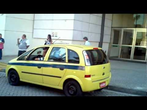 Edicin 2012 08 02 3 (видео)
