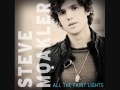 Steve Moakler – Hesitate