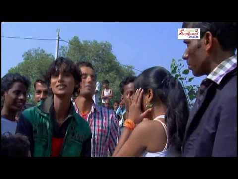 Video HD साइयां के बहिनी रोजे खुटा खोजे  | 2014 New Bhojpuri Hit Song | Chhota Khesari download in MP3, 3GP, MP4, WEBM, AVI, FLV January 2017