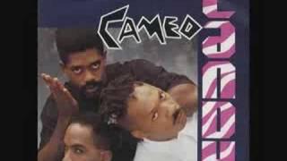 Video Cameo - Candy MP3, 3GP, MP4, WEBM, AVI, FLV Juni 2019