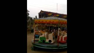 Kashipur India  City pictures : Mela Kashipur India..!!!