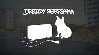 Video DREDDY SEPPSAMA - UNDERGROUND