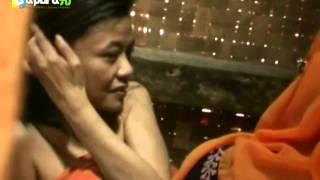 Download Video Ironi Potret Gangguan Jiwa di Kampung Gila Garut I Gapuratv Up Date MP3 3GP MP4