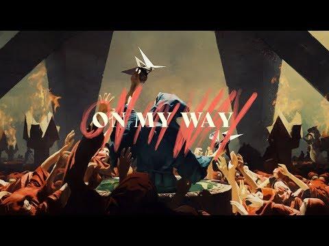 Alan Walker - On My Way (Trailer) - Thời lượng: 112 giây.