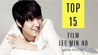 Video 15 Koleksi Film Terbaik Lee Min Ho Sepanjang Masa MP3, 3GP, MP4, WEBM, AVI, FLV Mei 2019
