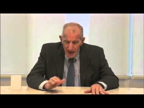 Steve Susman: Corrugated Container