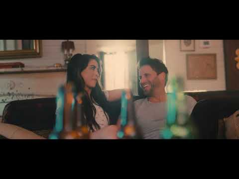 Parmalee - Be Alright (Official Music Video)