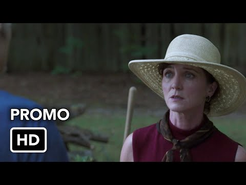 Resurrection Season 2 (Promo 'More Are Coming')