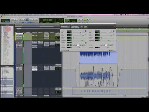 A New Idea for Vocal Delays – Into The Lair #83
