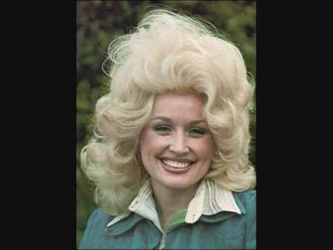 Dolly Parton - She Don't Love You (Like I Love You) lyrics