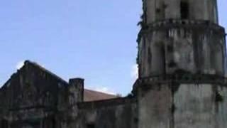Hilongos Philippines  city images : Hilongos, Leyte