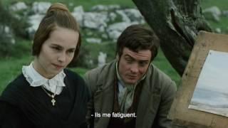 La Dame de Wildfell Hall - Bande annonce