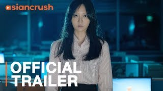 Nonton The Wicked   Official Trailer  Hd    Korean Office Horror Story Film Subtitle Indonesia Streaming Movie Download