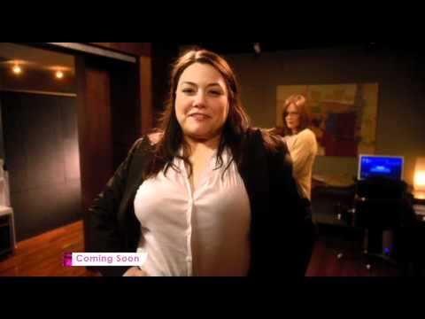 Drop Dead Diva Season 5 Clip