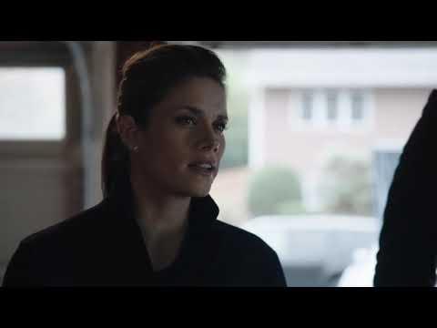 """FBI 2x10 Sneak Peek Clip 1 """"Ties That Bind"""""""