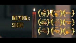 Nonton Imitation is Suicide (Award Winning Short Film) Film Subtitle Indonesia Streaming Movie Download