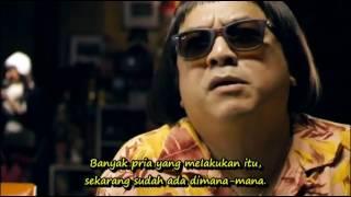 Nonton Superstar Superhap 2008 Film Subtitle Indonesia Streaming Movie Download