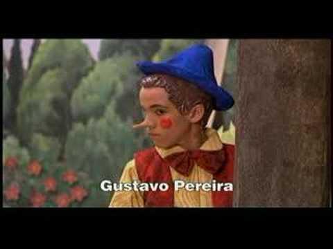Trailer  Xuxa em Abracadabra