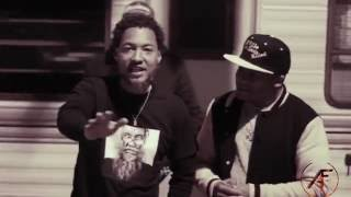 """Dutch on JaRule""""Come to Philly And Touch Me, POW!! Blow ya math*ckin head off"""" Part.6"""
