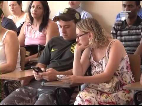 1ª CAMPANHA DE DOAÇÃO DE SANGUE DE 2012 EM VARGEM GRANDE DO SUL JÁ TEM DATA MARCADA