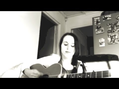 Just Sleeping – Mali Korsten (Original Song)