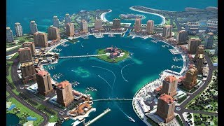 Video 10 Most Incredible PRIVATE ISLANDS in the WORLD MP3, 3GP, MP4, WEBM, AVI, FLV Januari 2019