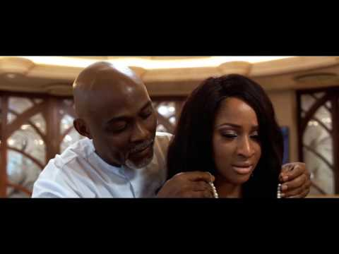 2Baba - African Queen Remix [Official Video]   Freeme TV