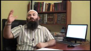 64.) Kur ka qregullime gjatë fluturimit në Aeroplan , nuk gjindet as një ateist - Bekir Halimi