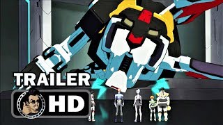 VOLTRON Season 3 Official Trailer (HD) Netflix Animated SeriesSUBSCRIBE for more TV Trailers HERE: https://goo.gl/TL21HZThe success of Zarkon's defeat comes at a price: Shiro has vanished. With the ascension of the mysterious Prince Lotor and without a pilot for the black lion, the team must somehow find the strength to keep fighting. But how can they defend the universe without Voltron? Find out when all-new episodes of DreamWorks Voltron Legendary Defender come to Netflix, August 4.Check out our most popular TV PLAYLISTS:LATEST TV SHOW TRAILERS: https://goo.gl/rvKCPbSUPERHERO/COMIC BOOK TV TRAILERS: https://goo.gl/r8eLH6NETFLIX TV TRAILERS: https://goo.gl/dbO463HBO TV TRAILERS: https://goo.gl/pkgTQ1JoBlo TV trailers covers all the latest TV show trailers, previews, clips, promos and featurettes.Check out our other channels:MOVIE TRAILERS: https://goo.gl/kRzqBUMOVIE HOTTIES: https://goo.gl/f6temDVIDEOGAME TRAILERS: https://goo.gl/LcbkaTMOVIE CLIPS: https://goo.gl/74w5hdJOBLO VIDEOS: https://goo.gl/n8dLt5