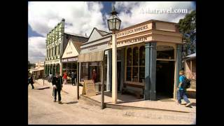 Ballarat Australia  city photos gallery : Ballarat City of Gold, Australia by Asiatravel.com