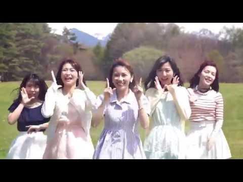 『♪スタートライン』 フルPV (オトメ☆コーポレーション)