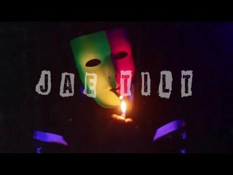 JAE TILT x MALICE (Official Video)