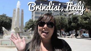 Brindisi Italy  city photos gallery : Brindisi, Italy