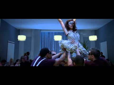 STEP UP 4 MIAMI - Song; Skylar Grey - Dance without you.