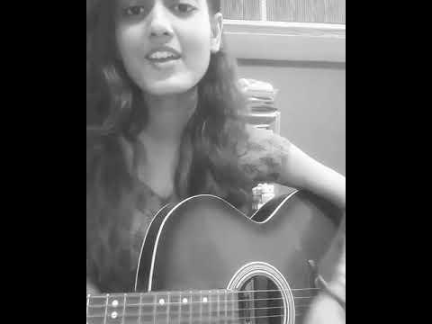 Apnaa Mujhe Tu Lagaa 1920 Evil Returns Song   Aftab Shivdasani, Sonu Nigam