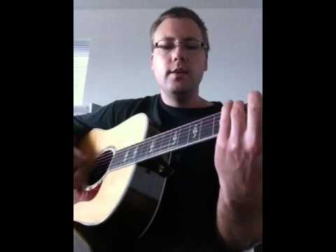 Whiskey lullaby (Andrew Girbig) brad paisley