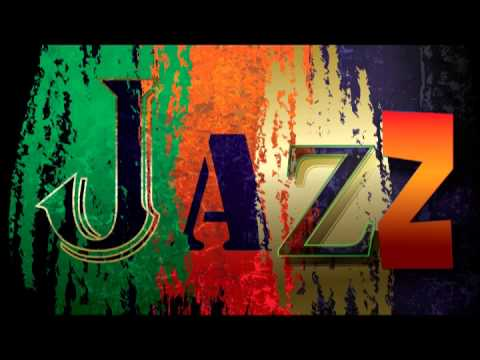 Smooth Jazz: Soul Bossa Nova Playlist – Saxophone Music | Instrumental Love Songs