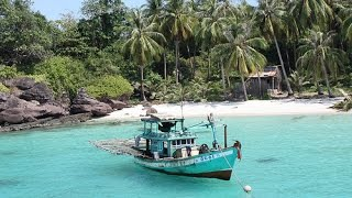 Sihanoukville Cambodia  city photos gallery : The Top 10 Things to Do in Sihanoukville Cambodia