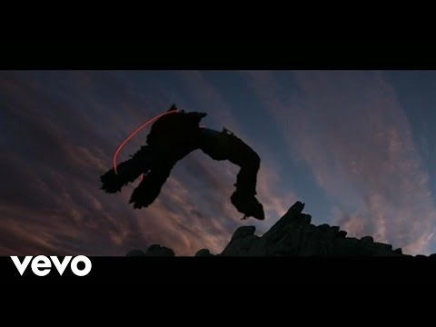 Aston Shuffle vs. Tommy Trash – Sunrise