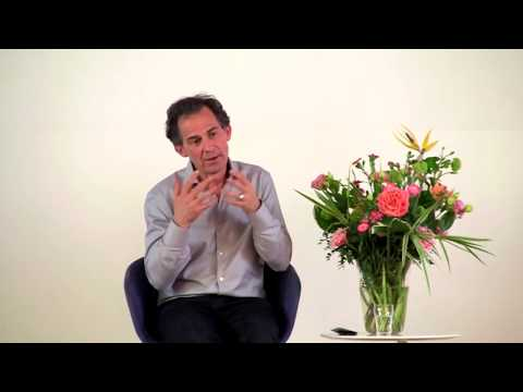 Rupert Spira Video: The Greatest Discovery of All
