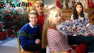 Kids Table  Bizaardvark  Disney Channel