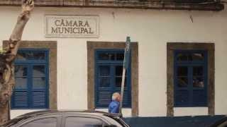 Documentário Turismo Cabo Frio